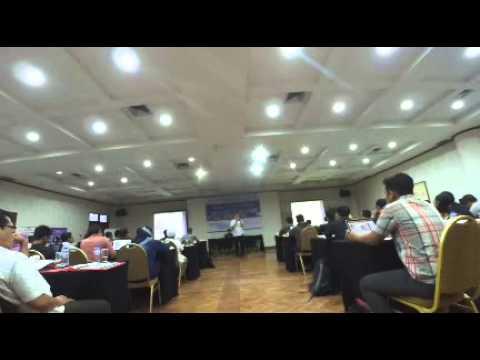 Workshop Property Developer 10 okt 2015 #6
