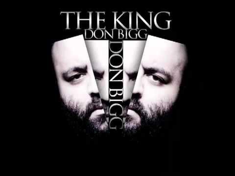 Don Bigg 2011 Demo Mo3a9