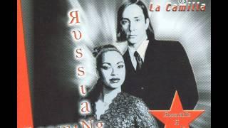 Danko Vs. La Camilla - Russians R Coming (1999)