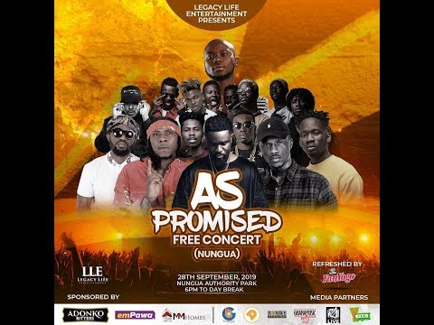 "medikal,-king-promise,-fameye-others-rock-""as-promised""-concert"