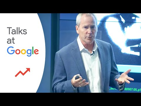 The Myth of Private Equity | Jeffrey C. Hooke | Talks at Google