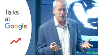 "Jeffrey C. Hooke: ""The Myth of Private Equity"" 