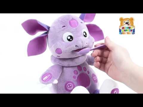 Симбат - игрушки оптом, велосипеды оптом, детские