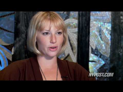 The Silly Ari Graynor Talks About New Films  New York Post