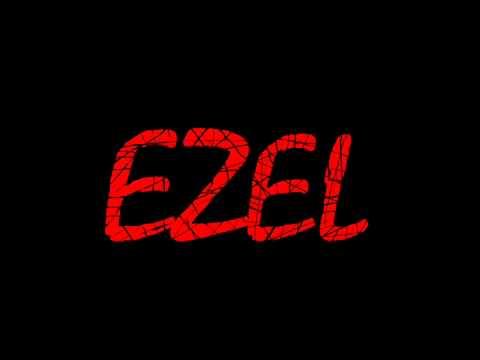 EZEL MUSIC