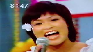 こおろぎ'73 - がんばれドカベン