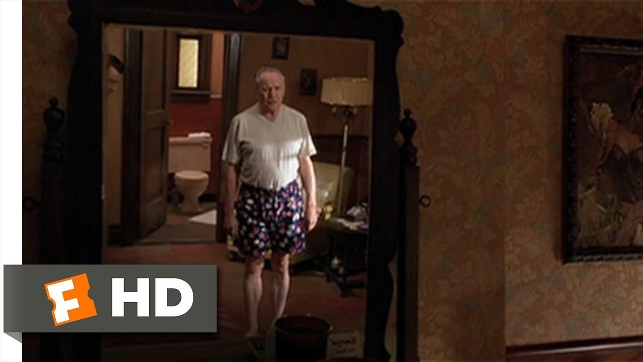 Download The Odd Couple 2 (6/8) Movie CLIP - New Underwear (1998) HD