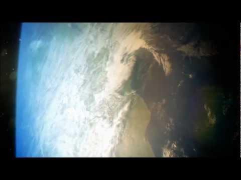 Live And Let Die cgi trailer (machinima)