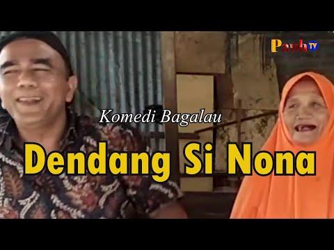 Komedi Bagalau (10)