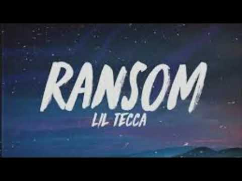 lil-tecca---ransom-10-hours