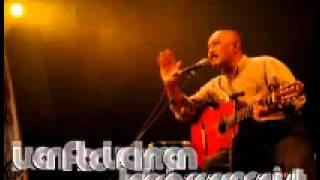 balada seorang prajurit - iwan abdurahman