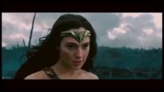 Wonder Woman (Tamil Audio)
