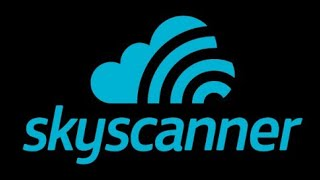 skyscanner How to Book cheap flights from india