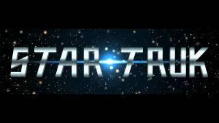 Star Truk Saison 1 épisode 1