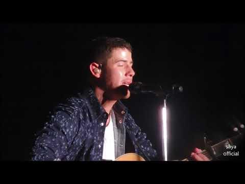 Introducing Me -  Nick Jonas