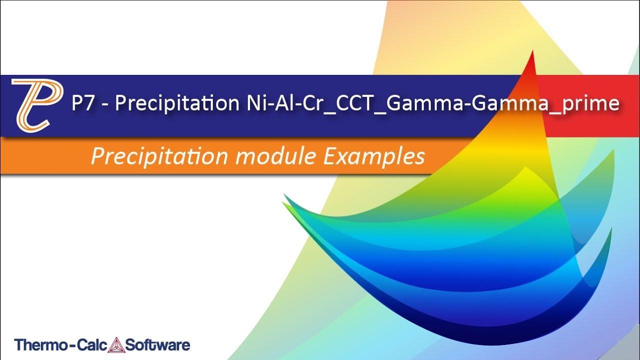 Example p07 precipitation ni al cr cct gamma gamma prime youtube example p07 precipitation ni al cr cct gamma gamma prime ccuart Choice Image