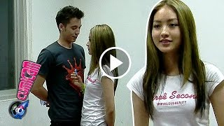 Video Latihan Akting, Wilona Gugup Digodain Stefan - Cumicam 15 Agustus 2016 download MP3, 3GP, MP4, WEBM, AVI, FLV Januari 2018