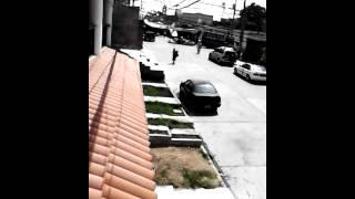 calles de monjas    jalapa