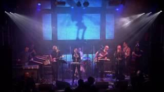Metropiolia Jest Okey 2014 / Koncert z okazji XV-lecia istnienia zespołu Kobiety