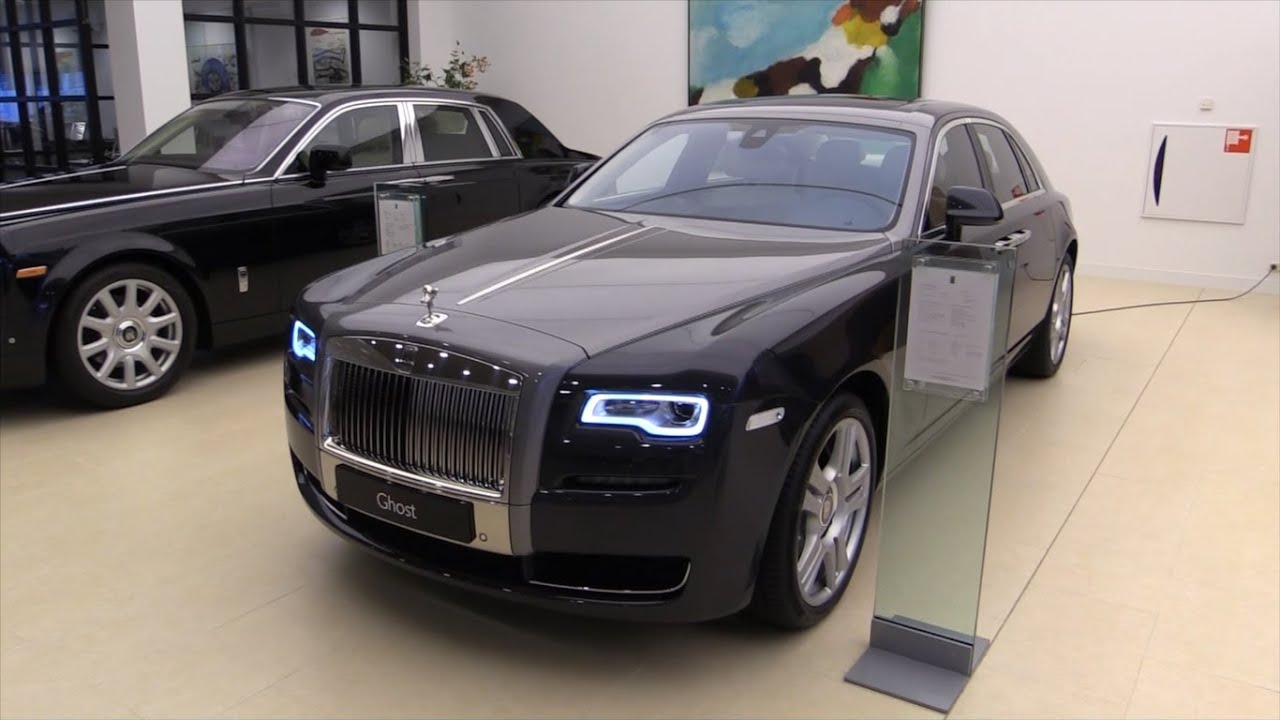 rolls royce phantom 2015 interior. rolls royce phantom 2015 interior o