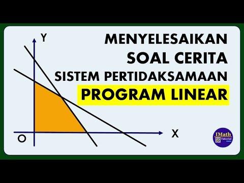 cara-menyelesaikan-soal-cerita-sistem-persamaan-linear-dua-variabel-spldv-dengan-cepat-dan-mudah