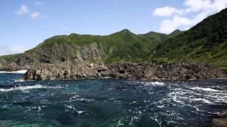 山口瑠美 - 北しぐれ
