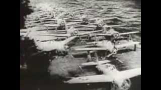 Война на море 04. Эсминцы