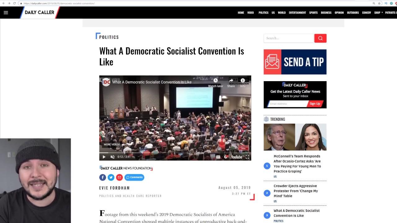 "Ted Cruz Says Universities Are Raising A ""Generation Of Pansies"""