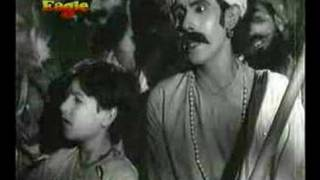 Sacho Tero Naam Ram - Baiju Bawara