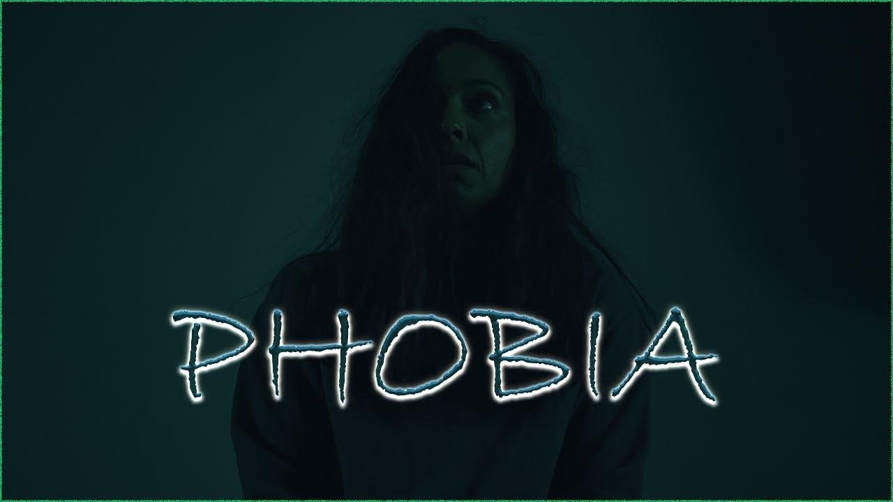 Phobia | My RØDE Reel 2020