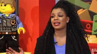 Sister Circle Live | Spotlight on: Autism Awareness