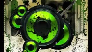 Dark Oscillators - I Love Perfect Beats