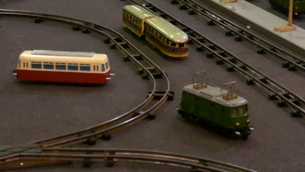hagen modelleisenbahn