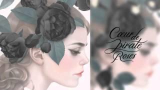 Cœur de Pirate Roses Deluxe Full Album