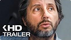 NUR FLIEGEN IST SCHÖNER Trailer German Deutsch (2016)