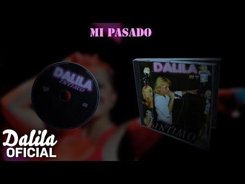 Descargar Dalila Prisionera Del Pasado 2018 MP3 Gratis