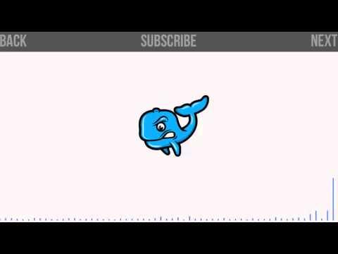 ElectroSwing || Benny Goodman - Sing Sing Sing (Enhiezma Remix) [Download]