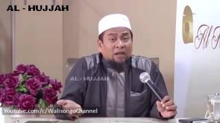 Video Ruqyah Wanita Bersetubuh dengan jin download MP3, 3GP, MP4, WEBM, AVI, FLV September 2018