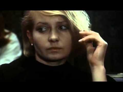 Wszystko na sprzedaż FILM POLSKI 1968 część 7/10