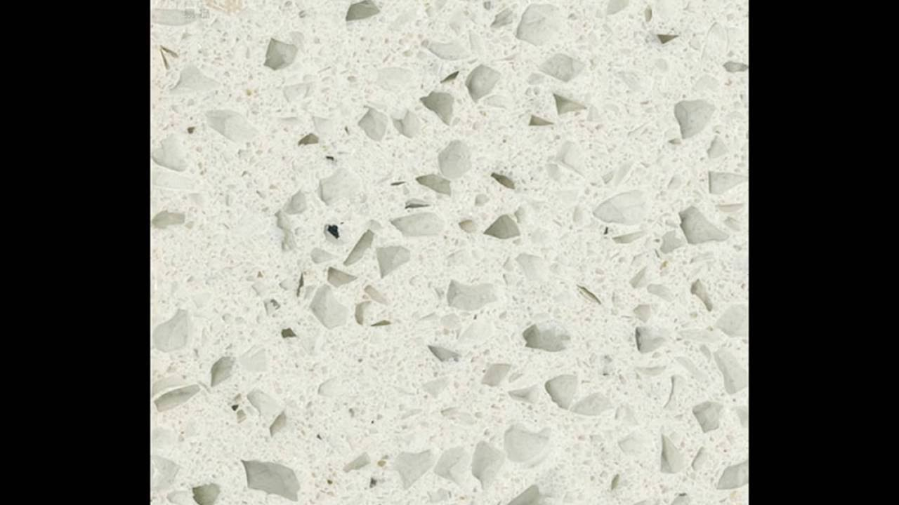 quartz countertop colors about quartz countertops colors by china 10237