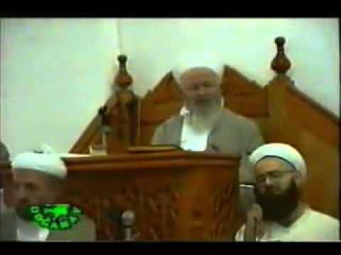 Mahmud Efendi Hazretleri (K.S) VE RASULAULLAHIN TORUNU VE CÜBBELI HOCA ESKI SOHBET indir
