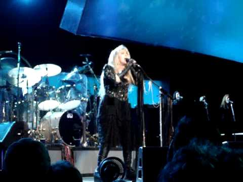 Fleetwood Mac - Silver Springs (Live, Milwaukee) Encore