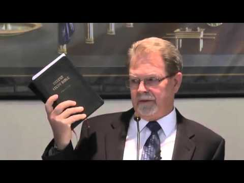 THE FAITH OF JESUS -Ron Woolsey (Victor J  Adamson)