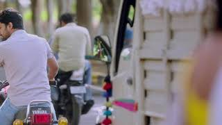 Middle class ambala tamil movie love scenes part 1