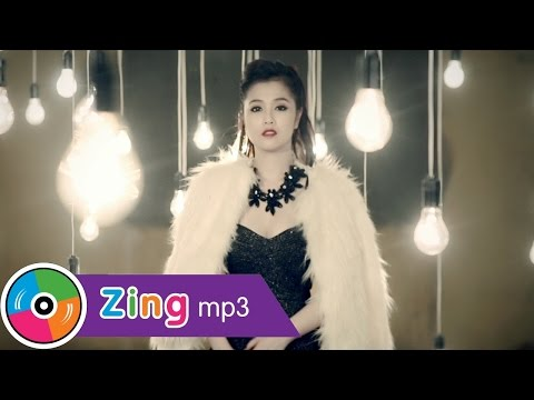 Cứ Thế Mong Chờ - Ngọc My ft Nguyễn Đình Vũ