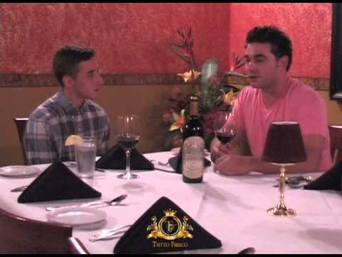 tutto fresco chef pasquale interview