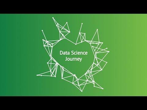 Прямая трансляция Sberbank Data Science Day
