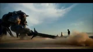 The Transformers Rise of Unicron Trailer 2017 FM