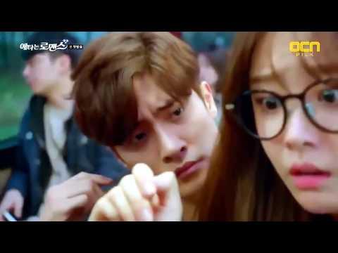 HAWAYEIN song    Video Cover    Jab Harry Met Sejal    Korean Mix