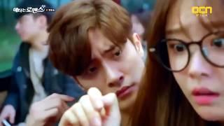 HAWAYEIN song || Video Cover || Jab Harry Met Sejal || Korean Mix